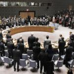 ONU: Microsoft reconoce limitaciones para combatir el ciberterrorismo