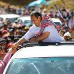 Perú es líder en programas sociales en Latinoamérica y probablemente en el mundo