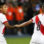 Copa América USA 2016: Hora y canal en vivo del Perú vs Trinidad y Tobago