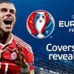 PES: Torneo otorgará entradas a final de la Eurocopa