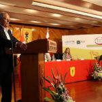PPK anuncia que acabará con la anemia y disminuirá la desnutrición infantil