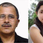 Paraguay: Acusan a exintendente de asesinato de dos periodistas