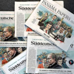 Panamá Papers: Mossack Fonseca amenaza a la prensa mundial