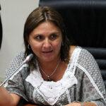 Pérez Tello: He conversado con PPK, pero no me ha ofrecido el Minjus