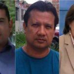Colombia: Periodistas desaparecidos están en manos del ELN
