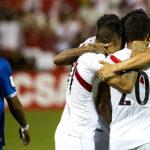 Copa América: Fecha, hora y canal en vivo del debut peruano ante Haití
