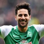 Werder Bremen de Pizarro despide a su entrenador tras nueva goleada