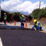 Gobierno envía al Congreso propuesta para reorientar recursos a proyectos de inversión