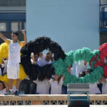 Río 2016: Agencia Mundial Antidopaje apuesta por controles previos