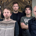 Radiohead anuncia el lanzamiento de su noveno disco este domingo (VIDEOS)