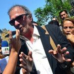 CIDH manifiesta preocupación por condena penal contra Rafo León