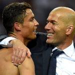 Champions League: La Undécima del sufrimiento y la maldición