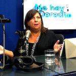 """Rosa María Palacios: A Chlimper lo quieren """"matar"""" en Fuerza Popular"""