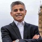 Reino Unido: Eligen al primer alcalde musulmán de la capital inglesa (VIDEO)
