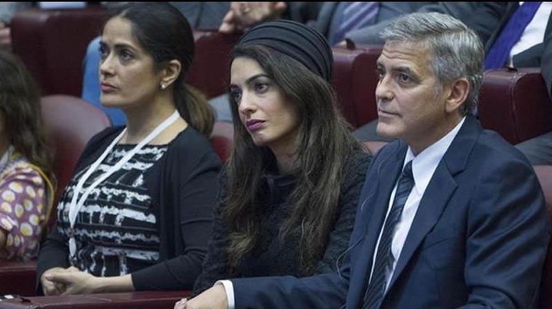 SalmaHayekPapa_Reuters