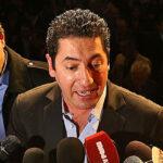 Reforma educativa continuará pese a intención de censura a Jaime Saavedra