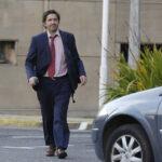 Panama Papers: Amplían investigación sobre actuaciones de Macri