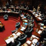 Uruguay: Parlamento homenajea a políticos asesinados hace 40 años