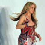 Shakira dona US$ 15 millones para damnificados por huracán en Haití