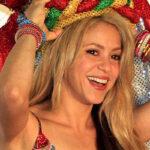 Shakira desmiente rumores sobre nuevo embarazo y no piensa en boda