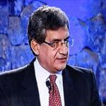 Juan Sheput saluda consenso sobre facultades legislativas en seguridad