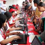 MTPE ofrece más de 13 mil vacantes de empleo en Lima
