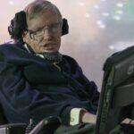 Nat Geo estrena serie Genios por Stephen Hawking