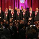 Távara pide a congresistas electos cumplir su deber y no poner en riesgo lo conseguido