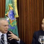Brasil: Temer cortará gastos públicos y auditará programas de ayuda