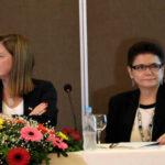 ONU: Desigualdad es la raíz de embarazos adolescentes en Cono Sur