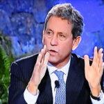 Segunda vuelta: PPK propone tres millones de empleos y no subir impuestos (VIDEO)