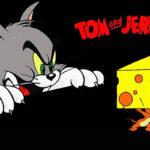 Egipto: Culpan a Tom y Jerry de promover el Estado Islámico