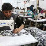 Gobierno deja en manos de los empleadores derechos de los trabajadores