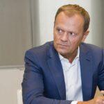 Polonia: Gobierno acusa al Ejecutivo de Tusk de espiar a periodistas