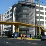 Cerrarán calles en alrededores de Universidad de Lima por debate presidencial
