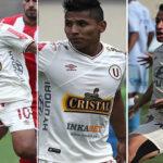 Universitario: Viejas promesas se reivindican al ganar Torneo Apertura