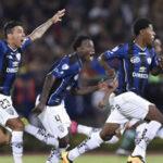 Copa Libertadores 2016: Programación, fecha y hora de semifinales