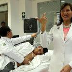 EsSalud: Más de 8 mil asegurados serán operados en clínicas gratuitamente