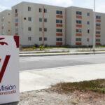 Venezuela: TSJ declara inconstitucional ley de propiedad de viviendas