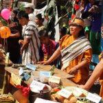 Vraem: Promueven experiencias de desarrollo sostenible
