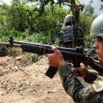 Vraem: Gobierno reestructurará lucha contra el narcoterrorismo