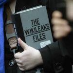 Wikileaks: presidente interino brasileño pasaba información a EEUU