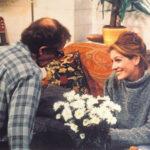 Festival Cannes: Woody Allen inaugura 69ª edición y debuta Julia Roberts