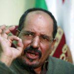 Mohamed Abdelaziz fallece a los 68 años tras larga enfermedad