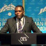 Mauritania: Supremo ordena libertad de líder antiesclavista