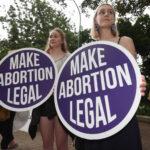 Abortos caen en el primer mundo y se mantienen en países en desarrollo