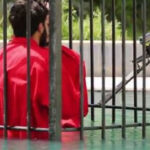Estado Islámico: En macabra ejecución disuelven a 25 presos en ácido nítrico
