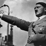 Historiador revela que Adolf Hitler tuvo un hermano discapacitado