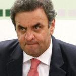 Brasil: Fiscal pide autorización para investigar a líder opositor