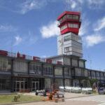 Bolivia: Aeropuerto cierra después de 40 años y traspasa operaciones